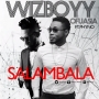 Salambala by Wizboy ft. Phyno