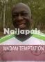 MADAM TEMPTATION 2