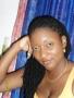 Boss_Lady1
