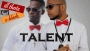 #TALENT ft E-Black by iLL THotz
