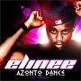 Azonto Dance by Elinee ft Samklef