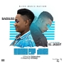 Money for juice by bae bliss ft El jassy by Bae Bliss ft El jassy