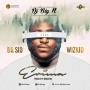 DJ BigN  ft. Dr. Sid & Wizkid