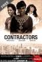 The Contractors 2