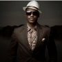 SOUND sultan xEarbug json