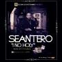 I No Holy by Sean Tero