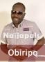 Obiripo 2