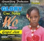 Glory Omo Bishop