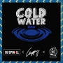 Cold Water (Major Lazer Afrobeats Refix) by DJ Spinall x DJ Cuppy x Killertunes