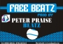 prod by peter praiz beatz