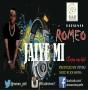 JAIYE MI by ROMEO
