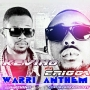 Warri Anthem by Kevino ft Erigga