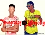 Roll Ur Lamba by Tswagrozay ft konjolly