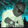 SUCCESSFUL by LY FT GALLANT & ABBATIN