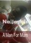 A Man For Mum