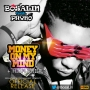 Money On My Mind by BosaLin Ft. Phyno