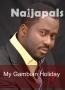 My Gambian Holiday