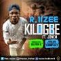 Kilogbe by R.tzee ft jonem