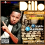 Dillo ft Danny young