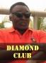 Diamond Club 2