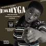 Dem No Get Two Heads by Erhyga
