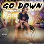 Go down by Dora