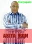 Asita Ibon