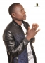 Prayer by famex