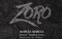 Zoro (Street Thanksgiving)