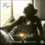 I Wish by Waje