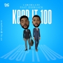 Keep It 100 by Limoblaze Ft. Dee Black