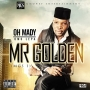 na 1 paa by golden stone