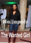 The Wanted Girl