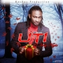 Oh Holy Night by Uti Nwachukwu
