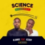 Olamide feat. Iceboy