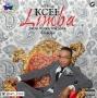 Kcee (Prod. By Amir)
