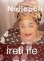Ireti Ife