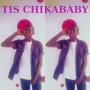 hala_chikababy_ft_mr_press(prod.shavo-lord) by chikababy