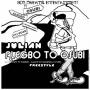 Alegbo to Osubi (lagos to Kampala cover) by Julian