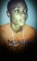 OLUWASEYI(Ghetto Gospel)Mixed.Tunebeatz by SOLOSLIMZY_FT_DEMOCRIS