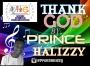 Princehalizzy