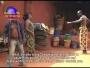 Abemwen vbe okobo