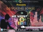 ur waist by iyanya   mixed by dj young jowie
