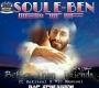 Soul E-Ben ft Rakizeal X Vic Mmanuel