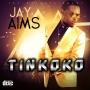 Jay Aims
