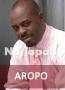 AROPO 2