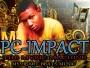 PC-IMPACT