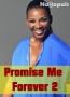 Promise Me Forever 2