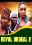 Royal Ordeal Season 2
