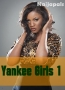 Yankee Girls 1